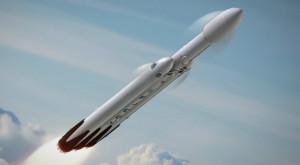 Cea mai puternică rachetă din lume ar putea decola mai devreme decât te-ai fi așteptat