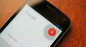 Google Docs, un nou partener de conversație