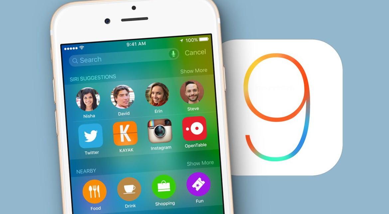 De ce funcția de blocare a reclamelor de pe iOS 9 e bună și rea în același timp