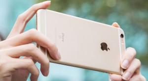 Care filmează mai bine? iPhone 6S şi iPhone 6S Plus testate în 4K