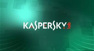 Kaspersky are o nouă soluție de securitate și e gândită să-ți protejeze intimitatea
