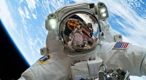 Cea mai îndrăzneață misiune cu echipaj uman a celor de la NASA va fi amânată