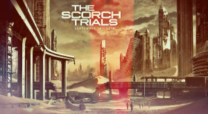 Playfilm – Maze Runner: The Scorch Trials e cel mai bun film cu zombi al anului