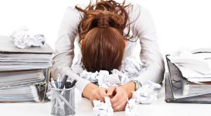 Cât de tare îți afectează creierul mediul profesional