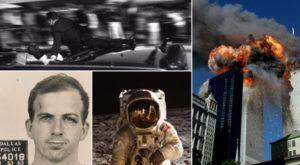 Șapte teorii ale conspirației care s-au dovedit adevărate