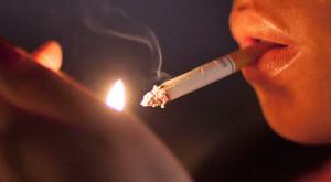 Fumatul e toxic pentru copii într-un fel pe care nu îl bănuiai până acum