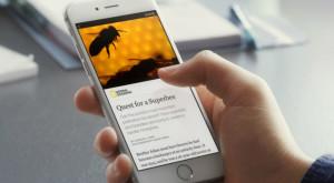 Articolele Instant de la Facebook sunt disponibile pentru toți utilizatorii iOS