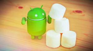 Ce noutăți aduce Android 6.0 Marshmallow