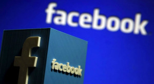 Facebook te avertizează când ești supravegheat de autorități