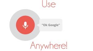 """Google nu vă mai ascultă. """"OK Google"""" nu va mai funcționa în Chrome"""