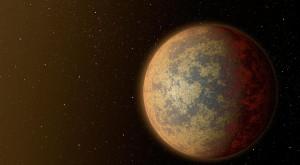 Din ce în ce mai aproape de extratereștri: inovația astronomilor americani