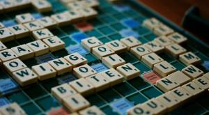 Pixwords, Jocul care a acaparat social media