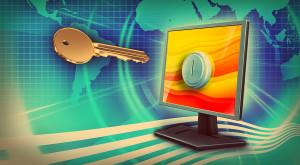 Românii, anonimi pe Internet: de ce folosim serviciile de tip VPN