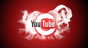 YouTube forțează creatorii de conținut să accepte noi condiții