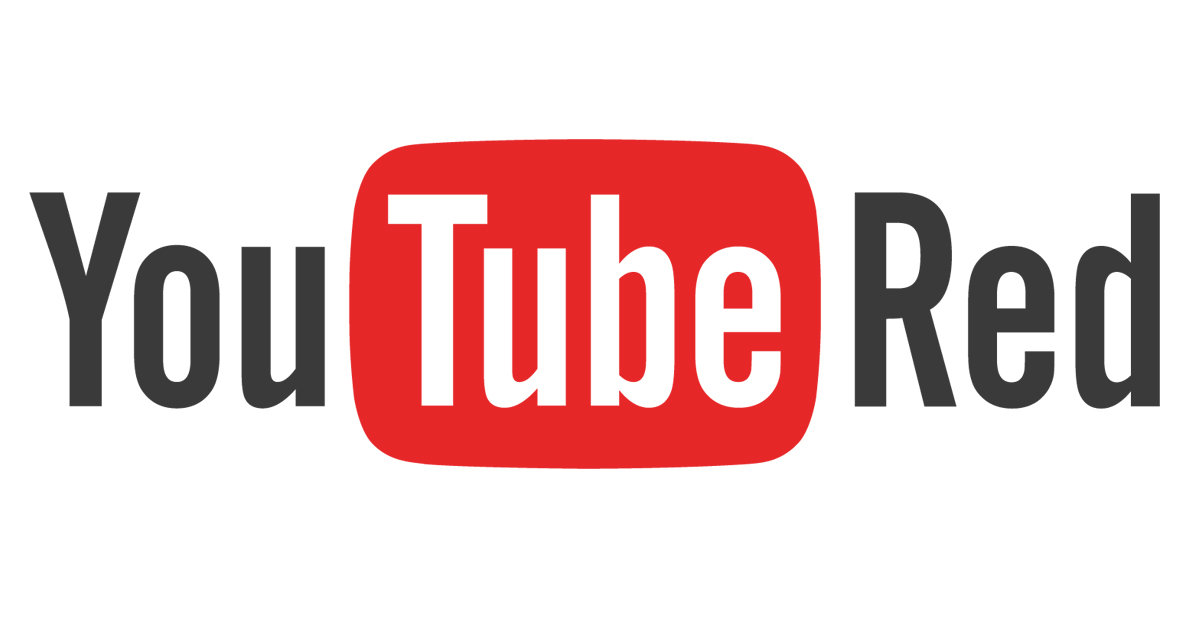 Youtube Red Abonament Fara Reclame Playtech Ro