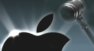"""Apple, dată în judecată pentru că îți """"mânca datele"""" cu funcția """"Asistență Wi-Fi"""""""