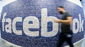 De ce angajații Facebook folosesc viteze de internet chinuitor de mici