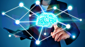 Hackerii îţi pot ataca şi creierul, folosind undele cerebrale