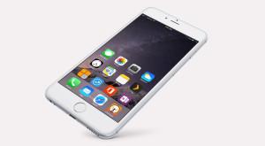 iPhone 6S și 6S Plus, oficial în România: Preț și unde este cea mai avantajoasă ofertă