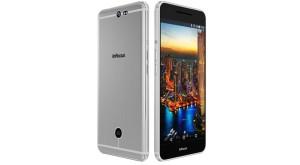 InFocus M812 este un smartphone de top cu un preț foarte bun