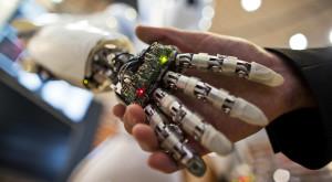 O inteligență artificială are IQ-ul unui copil de patru ani