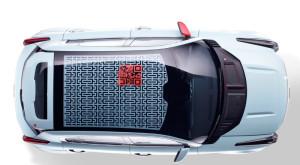 "Qoros 5, SUV-ul cu specificații de top la preț de ""chinezărie"""
