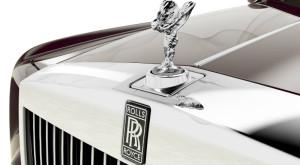 Rolls-Royce va intra pe piața SUV-urilor de lux