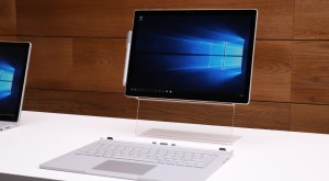 Cel mai scump Surface Book are un preț absurd