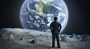 Încă o dovadă a vieții în cosmos: oamenii de știință au găsit oxigen