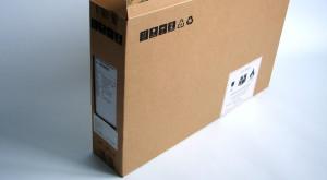 Aruncă cutiile: nu mai ai nevoie de ele pentru garanție