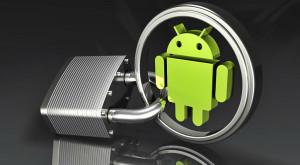 Google poate accesa de la distanță majoritatea dispozitivelor Android