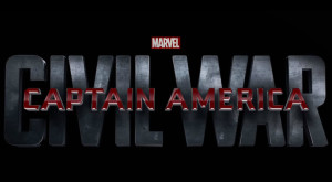 Captain America: Civil War are parte de primul trailer