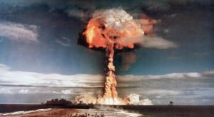 Medicamentul care ne-ar salva în cazul unui dezastru nuclear