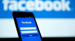 Facebook ar putea fi amendată dacă va mai localiza utilizatorii în Belgia