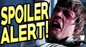 Dacă nu vreți să știți ce se întâmplă în noul Star Wars, există o extensie pentru asta