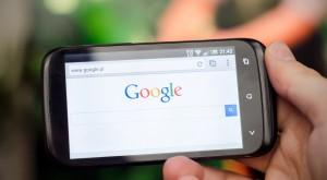 Google promite pedepse aspre pentru cei care înșală sistemul