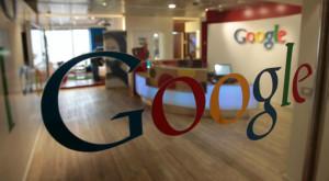 Adolescenții nu identifică reclamele în rezultatele Google