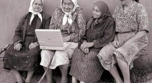 Proiectul care ar fi dat Internet satelor românești aproape a eșuat