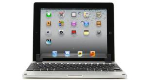 Tim Cook infirmă zvonurile legate de un hibrid Apple