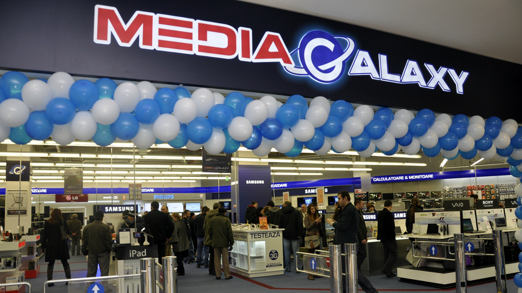Media Galaxy Playtech Ro