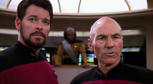 Star Trek revine pe micile ecrane: când apare noul serial