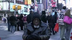 Cum vezi lumea în care trăim după 44 de ani în închisoare