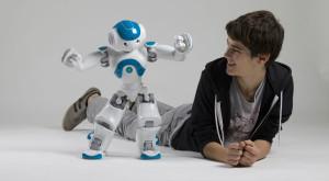 Roboții încep să aibă personalitate și să refuze oamenii