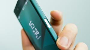 Samsung Galaxy S7 ar putea avea senzorul de pe Xperia Z5