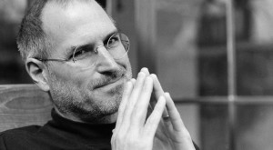 Steve Jobs și-ar fi dorit o mașină Apple încă din 2008