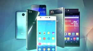 Cinci telefoane 4G accesibile pe care le poți precomanda acum