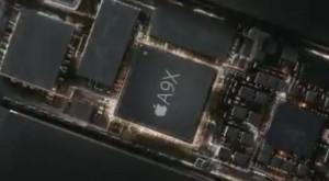 De ce este procesorul la iPad Pro surprinzător de puternic
