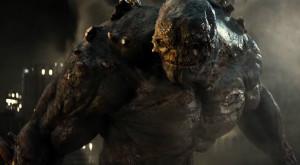 Noul trailer Batman v Superman ne arată cine este personajul negativ