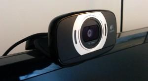 Cum vă filmați și vă faceți poze cu webcam-ul pe Windows și OS X