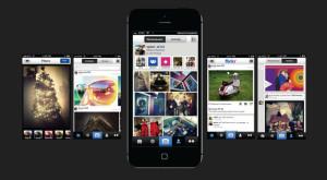 Cea mai populară cameră foto continuă să fie un iPhone
